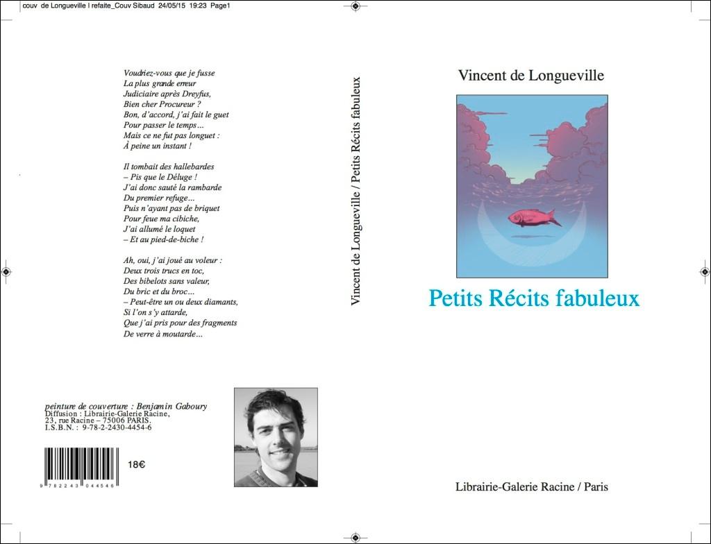 12 couv-de-Longueville-bd-Petits-Récits-1024x784