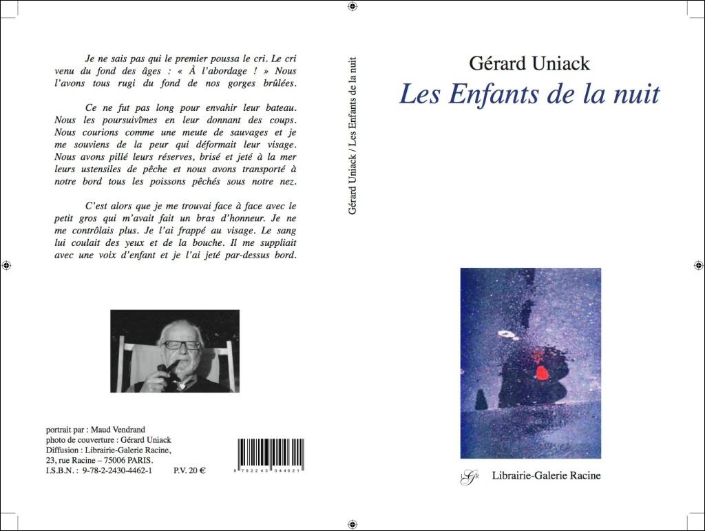 13 couv-gérard-uniak-bd-1024x771