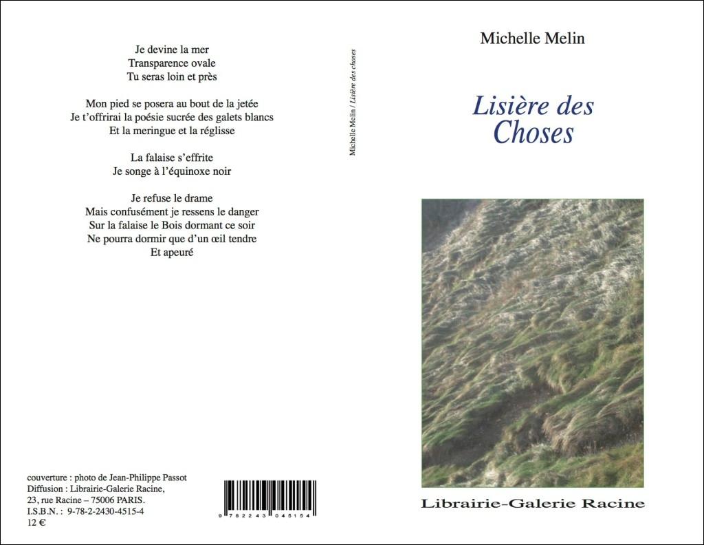 14 couv-Melin-Lisière-des-choses-bd-1024x792