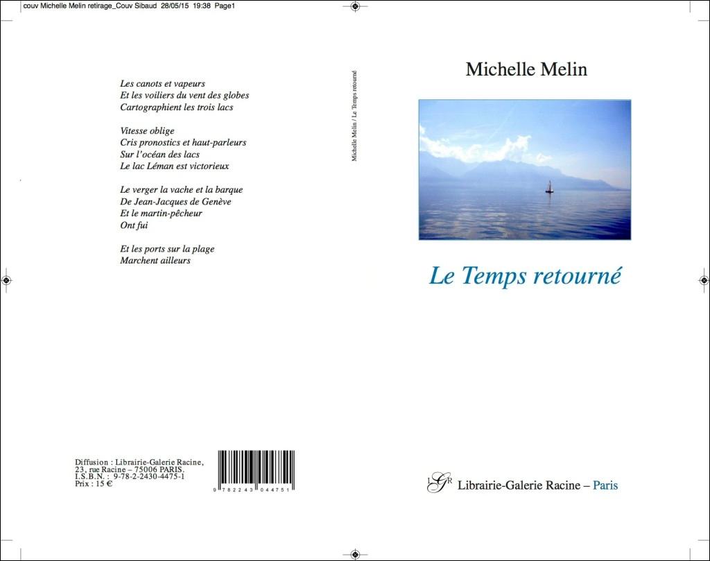 15 couv-Michelle-Melin-Le-temps-retourné-bd-1024x809