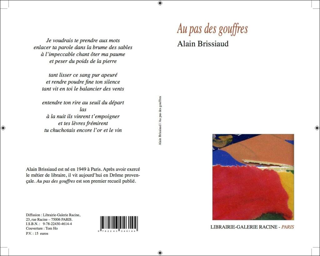 2 couv-Alain-Brissiaud-bd-1024x819