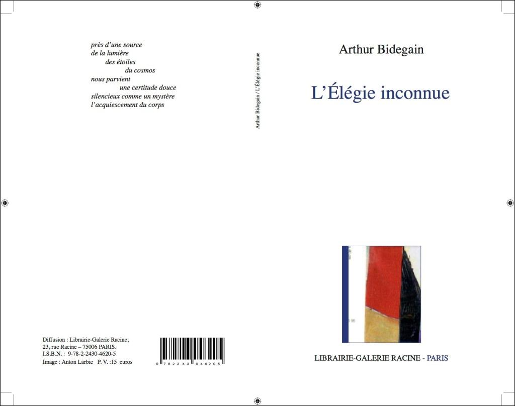 3 couv-arthur-bidegain-bd-1024x808