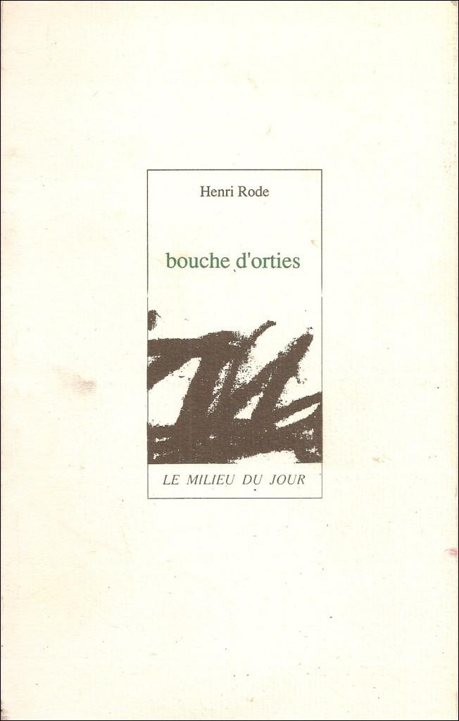 3bis- Henri-Rode-652x1024-652x1024