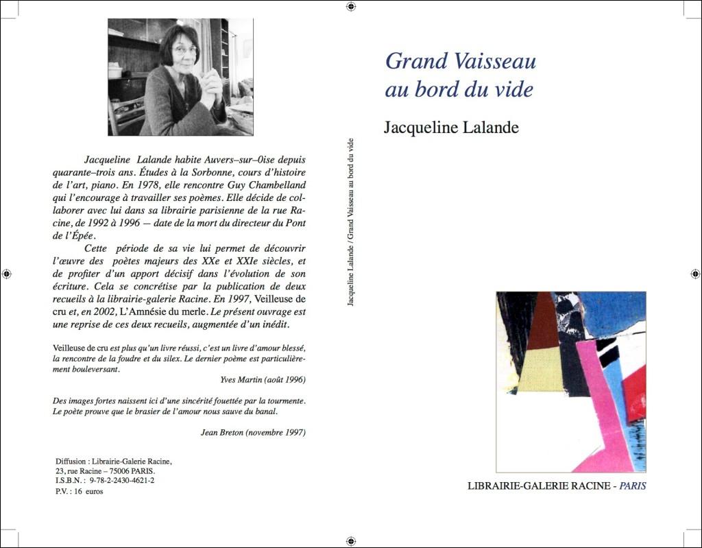 4 couv-J-Lalande-Grand-Vaisseau-bd-1024x799