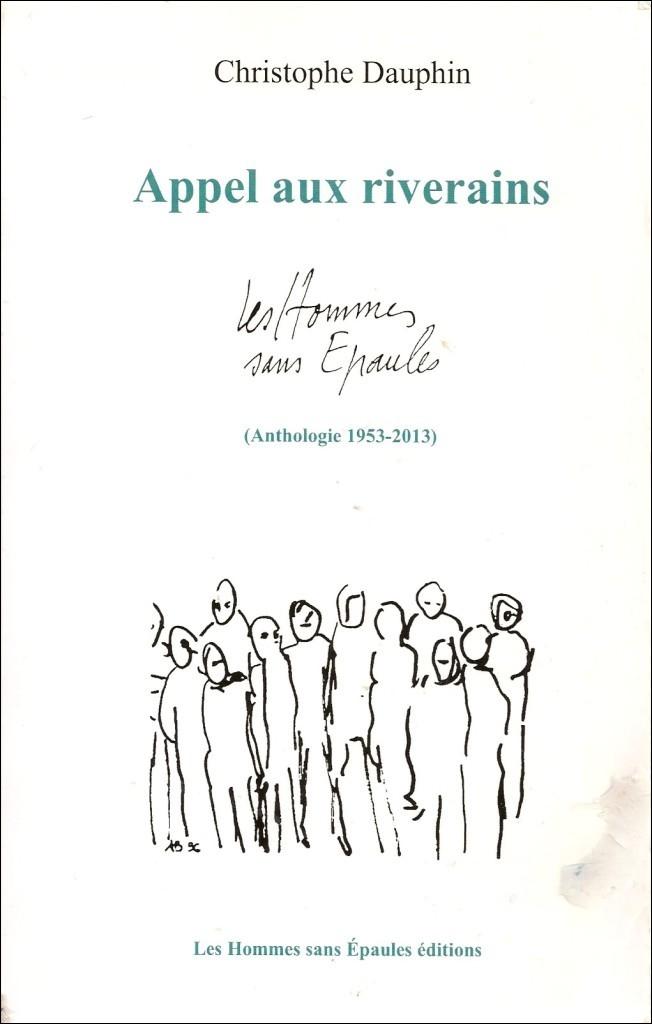 4bis- Appel-aux-riverains-652x1024-652x1024