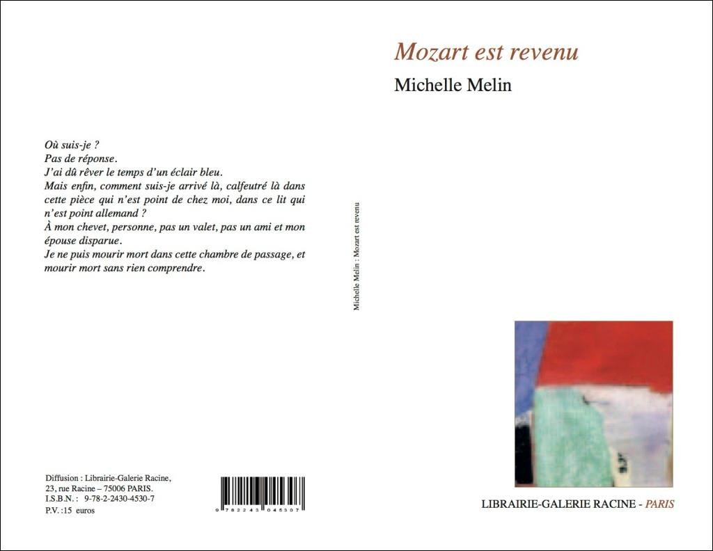 6 couv-Mich.-Melin-Mozart-bd-1024x792