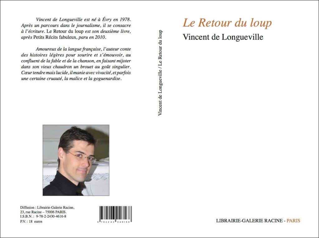 7 Couv-V.-de-Longueville-tome-II-déf-basse-1024x763