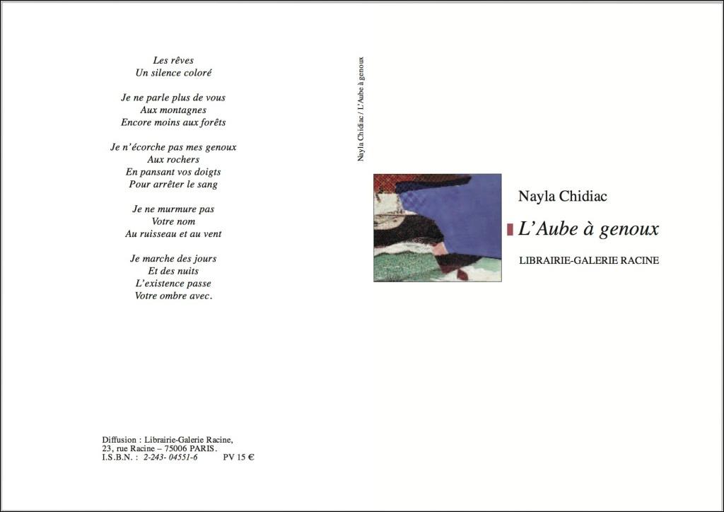 9 couv-chidiac-Laube-à-genoux-bass-dèf-1024x724