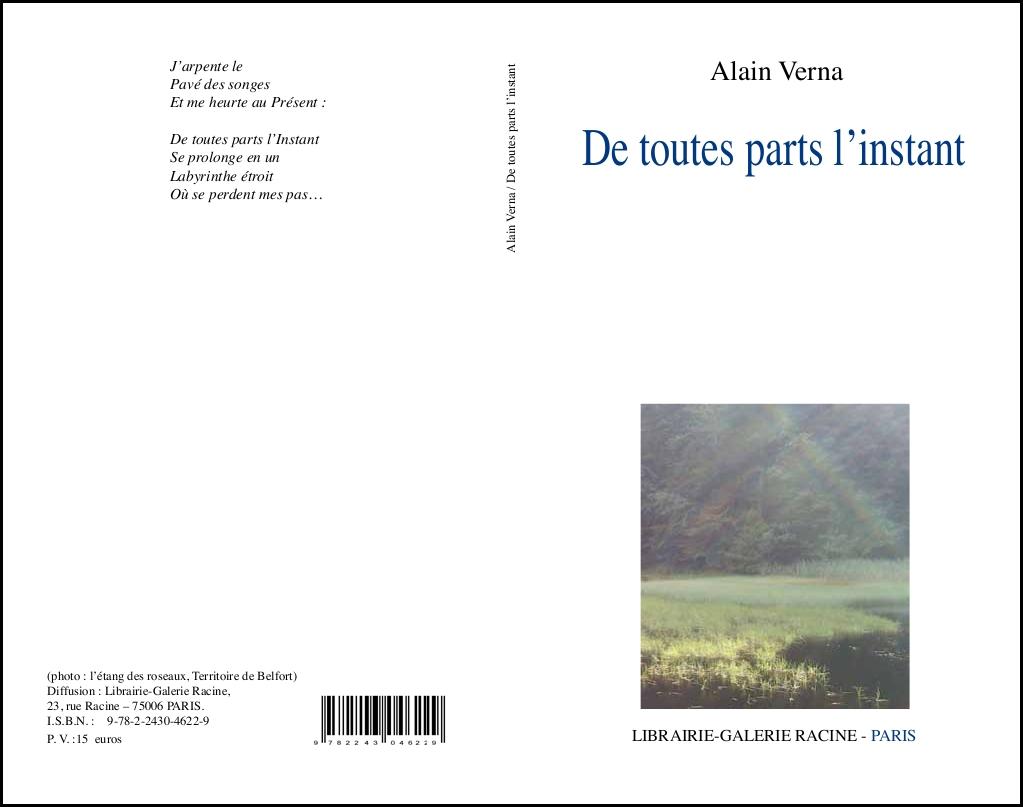 couv Alain Verna basse déf