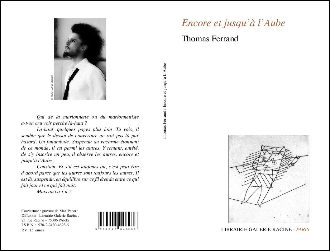 Ferrand Thomas