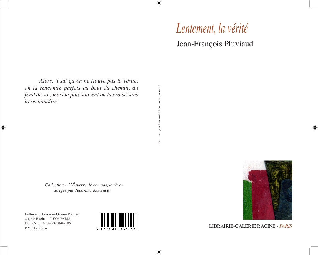 couv Pluviaud - copie