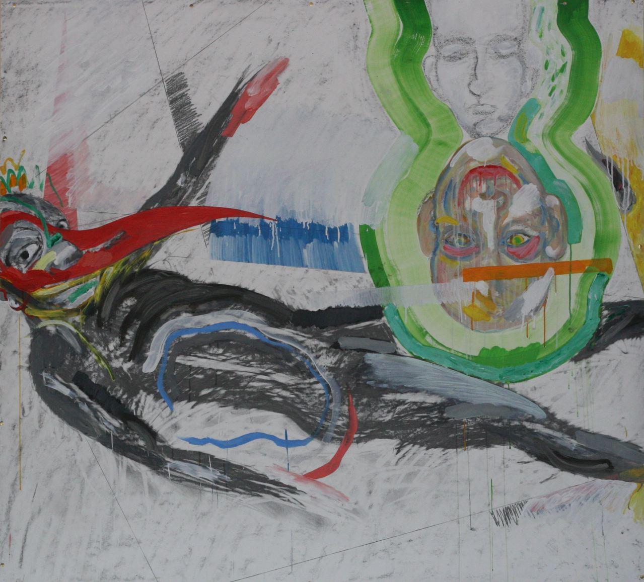 Lionel Lathuille-4