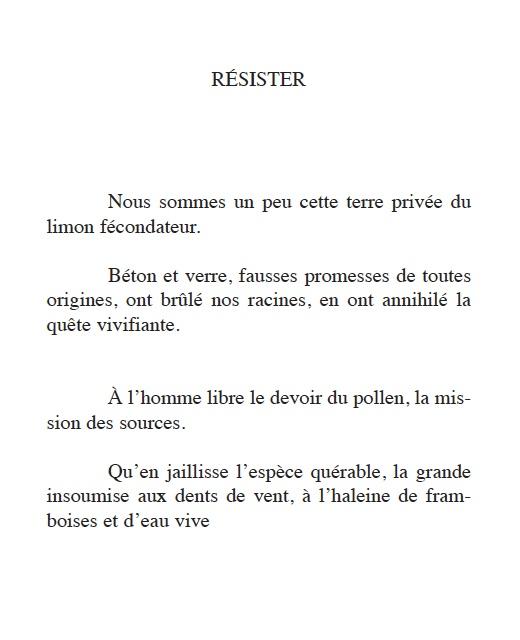 Meyrieux texte 1