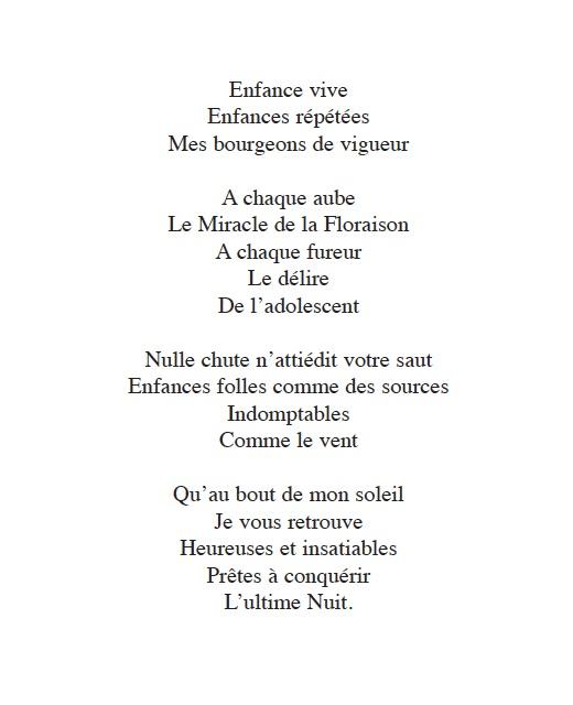 Meyrieux texte 3