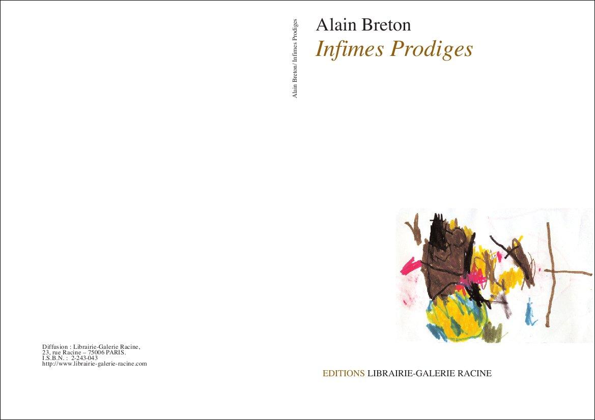 Alain Breton