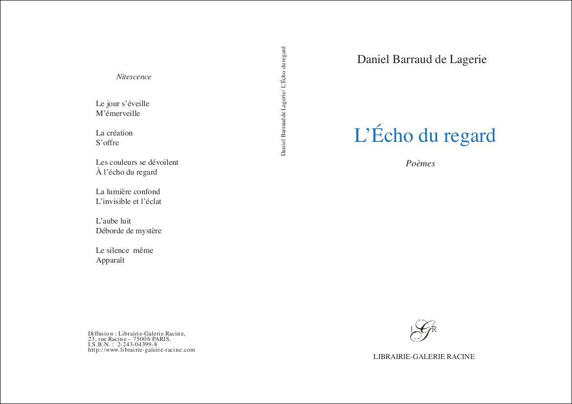 Barraud de Lagerie