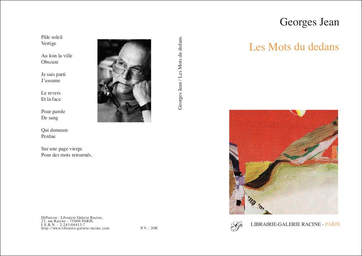 GEORGES Jean