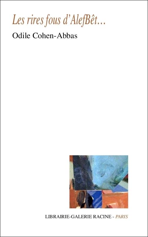 cohen-abbas-page-daccueil-2
