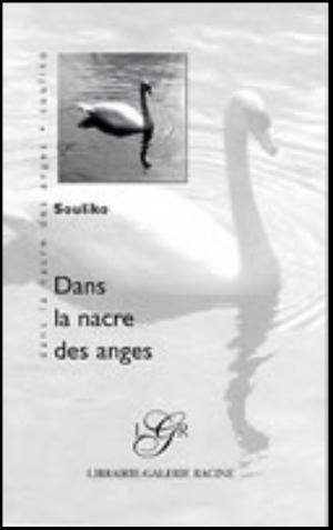 SOULIKO - Dans la nacre des anges