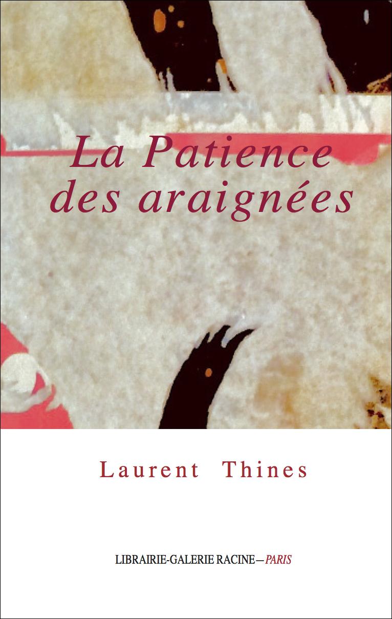 Laurent Thines